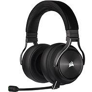 Corsair Virtuoso RGB Wireless XT - Kabellose Kopfhörer