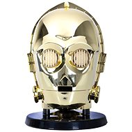 ACworld Star Wars C-3PO - Bluetooth-Lautsprecher