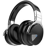 COWIN E7 ANC schwarz - Kopfhörer mit Mikrofon