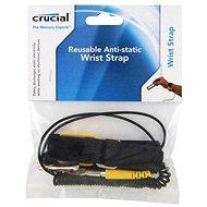 Crucial antistatik Armband (ESD) - Zubehör