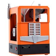 Creality CR-100 Orange - 3D-Drucker