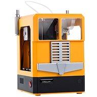 Creality CR-100 Gelb - 3D-Drucker