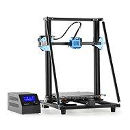 Creality CR-10 V2 - 3D Drucker