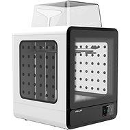 Creality CR-200B - 3D Drucker