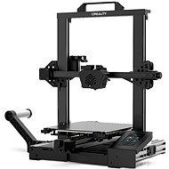 Creality CR-6-SE - 3D Drucker