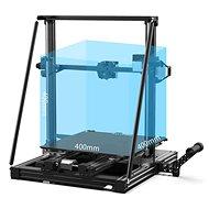 Creality CR-6 Max - 3D Drucker