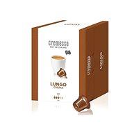 CREMESSO Lungo Crema - 48 Stück - Kaffeekapseln
