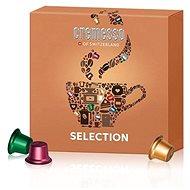 CREMESSO Selection Box 16 Stück - Kapselmix - Kaffeekapseln