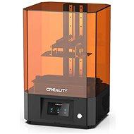 Creality LD-006 - 3D Drucker