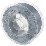 Creality 1,75 mm PLA 1 kg Grau - Drucker-Filament