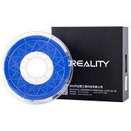 CREAlity 1.75mm PLA 1kg - blau - 3D Drucker Filament