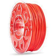 CREAlity 1.75mm ST-PLA 1kg - rot - 3D Drucker Filament
