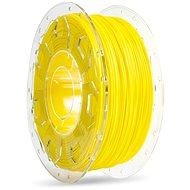 CREAlity 1.75mm ST-PLA 1kg - gelb - 3D Drucker Filament