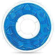 CREAlity 1.75mm ST-PLA 1kg - blau - 3D Drucker Filament