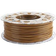 CREAlity 1.75mm ST-PLA 1kg - braun - 3D Drucker Filament