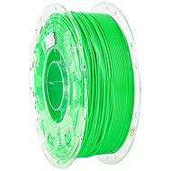 CREAlity 1.75mm ST-PLA 1kg - grün - 3D Drucker Filament