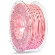CREAlity 1.75mm ST-PLA 1kg - pink - 3D Drucker Filament