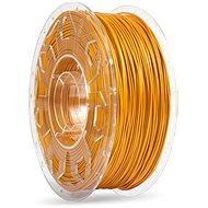 CREAlity 1.75mm ST-PLA 1kg - gold - Drucker-Filament