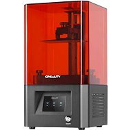 Creality LD-002H - 3D Drucker