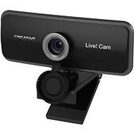 Webcam Creative LIVE! CAM SYNC 1080 P - Webkamera