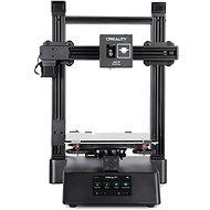 Creality CP-01 - 3D Drucker