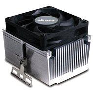 AKASA AK-786 - Prozessor-Kühler