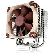 NOCTUA NH-U9S - Prozessor-Kühler