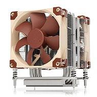 NOCTUA NH-U9 TR4-SP3 - Prozessorkühler