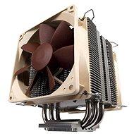 NOCTUA NH-U9B SE2 - Prozessor-Kühler