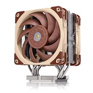 NOCTUA NH-U12S DX-3647 - Prozessorkühler