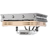 NOCTUA NH-L12S - Prozessor-Kühler