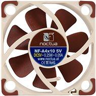 NOCTUA NF-A4x10 5V - PC-Lüfter