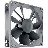 NOCTUA NF-B9 Redux 1600 Lüfter - Ventilator