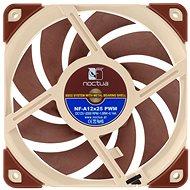 NOCTUA NF-A12x25-PWM - Ventilator