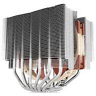 CPU-Kühler NOCTUA NH-D15S - Prozessorkühler