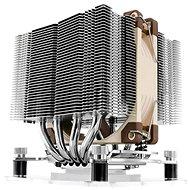 Noctua NH-D9L - Prozessor-Kühler