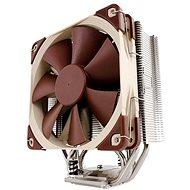 NOCTUA NH-U12S SE-AM4 - Prozessor-Kühler
