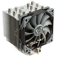 SCYTHE Mugen 5 Rev. B - Prozessor-Kühler