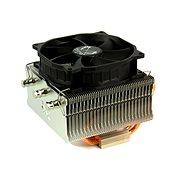 SCYTHE Iori - Prozessor-Kühler