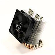SCYTHE Katana 3 Typ I - Prozessor-Kühler