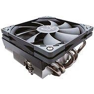 SCYTHE Big Shuriken 2 - Prozessor-Kühler