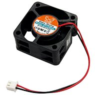 SCYTHE MiniKaze Ultra SY124020L - Ventilator
