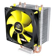 AKASA Venom Pico - Prozessor-Kühler