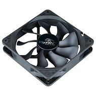 AKASA Viper Black Fan - PC-Lüfter