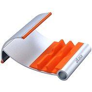 Akasa AK-NC054-OR LEO Orange - Ständer