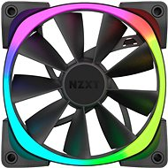 NZXT Aer RGB Series RF-AR140-B1 - Lüfter