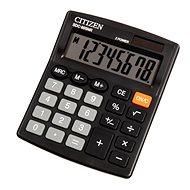 CITIZEN SDC805NR schwarz - Taschenrechner