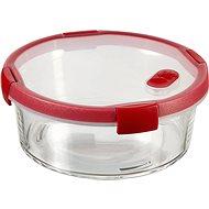 CURVER SMART COOK Mikrowellengeschirr 1,2 Liter - Dose