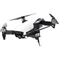 DJI Mavic Air Fly More Combo Arctic White - Drohne