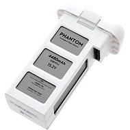 DJI Phantom 3 LiPo 4480mAh - Drohnen-Akkus